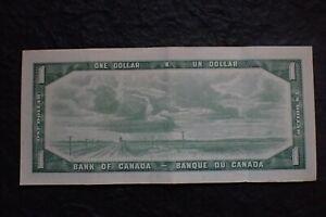 1954-One-1-Dollar-Beattie-Rasminsky-I-M-887-BC-37b-i