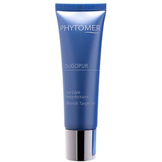 Phytomer Oligopur Blemish Target Gel 30ml For Sale Online Ebay