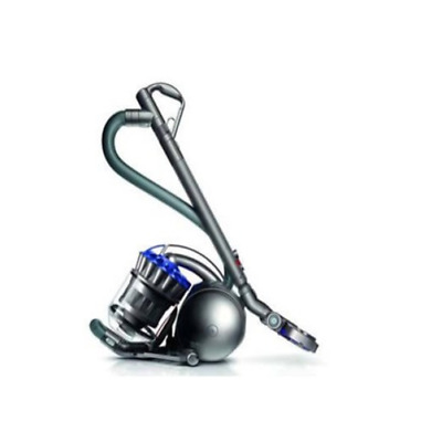 Aspirador sin bolsa Dyson BALL UP top