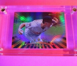 1998-Donruss-PRIZED-Collections-61-Cal-Ripken-Jr-MINT-Refractor-560