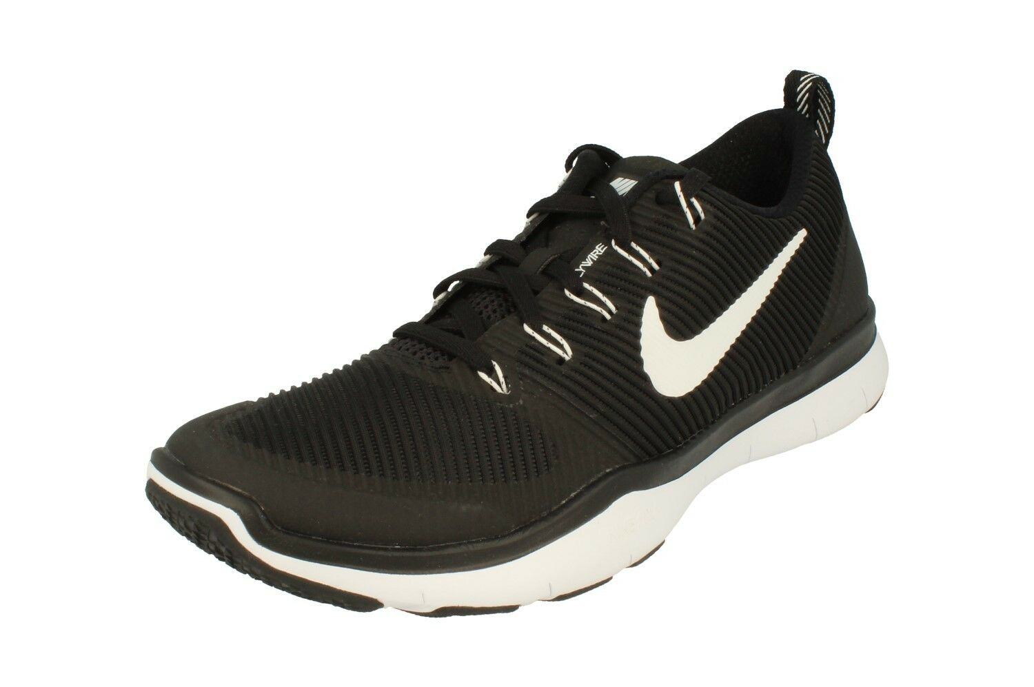 Nike Free Train Versatility Tb Mens Running Trainers 833257 Sneakers shoes 010