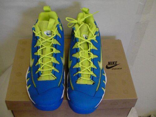 Taglia Nuovo gs Max Scatola Con 5y Nike 5 Nm Air I4RwqAAP