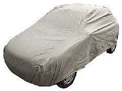 M Daewoo Matiz Water Resistant Breathable Full Car Cover