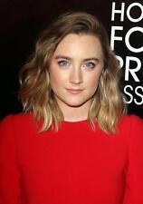 Saoirse Ronan Hot Glossy Photo No17