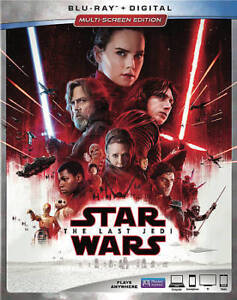 Star-Wars-Last-Jedi-blue-ray-Free-shipping