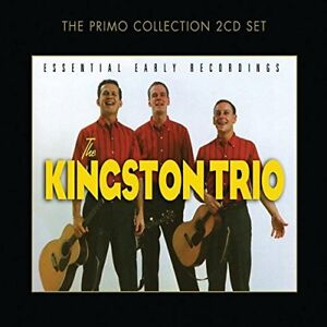 The-Kingston-Trio-Essential-Early-Recordings-CD