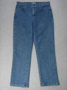 SE03443-LEE-AT-THE-WAIST-RELAXED-FIT-WOMENS-JEANS-sz12M