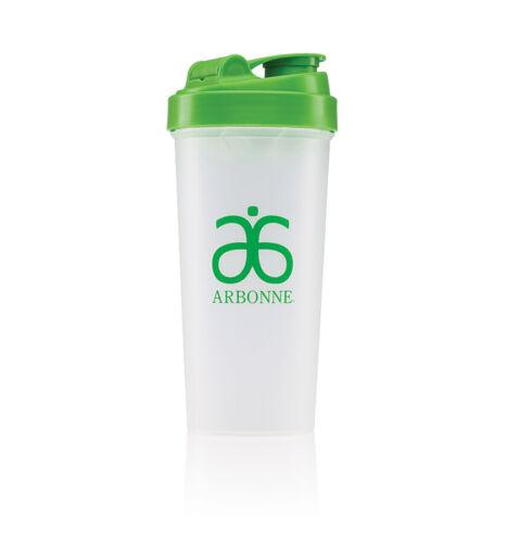 Arbonne Daily Protein Boost ARBN
