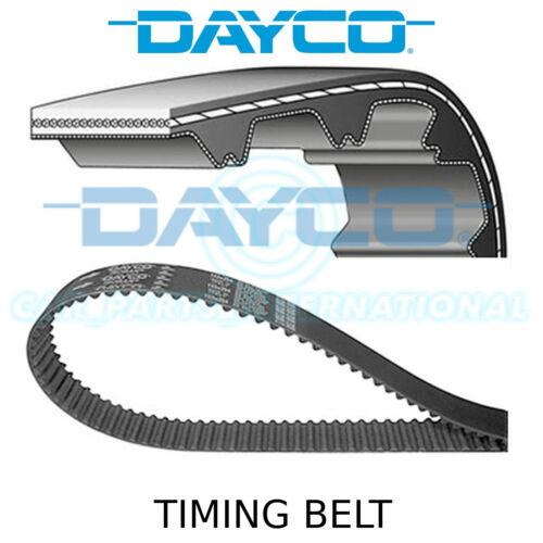 941055-OE QUALITY DAYCO arbre à cames Courroie 193 Dents