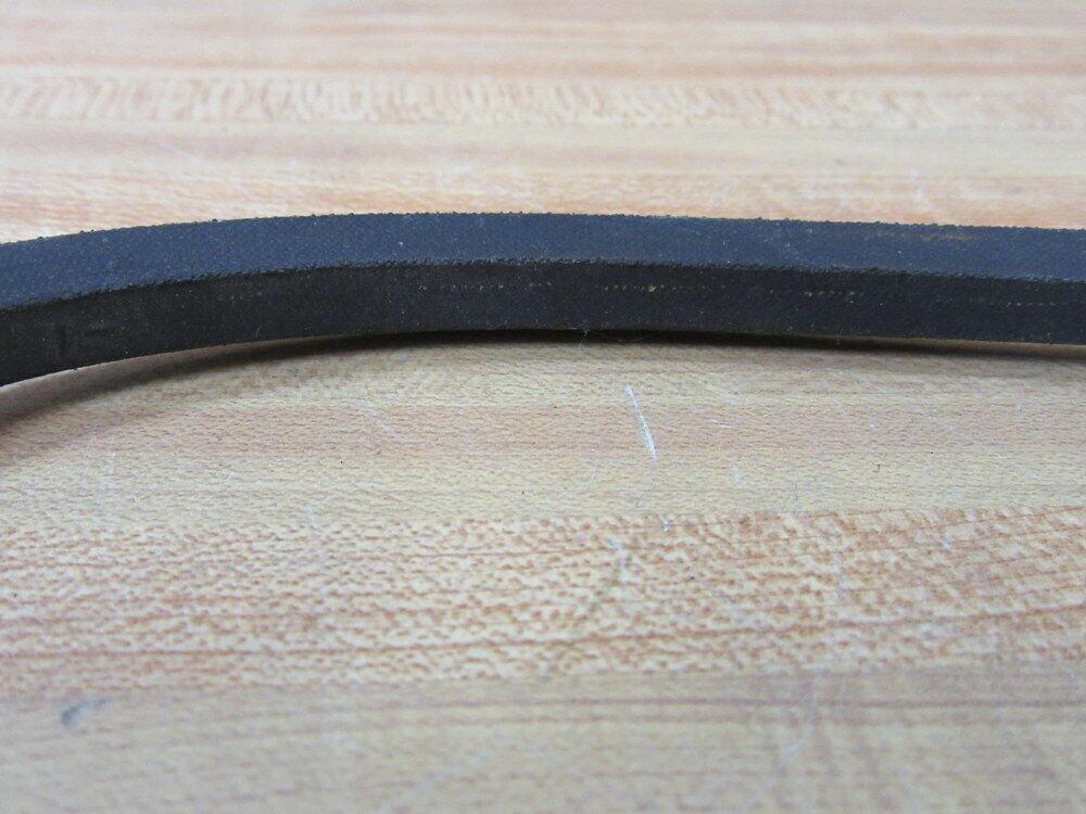Dayco AP21 Gold Label Industrial V-Belt