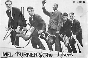B99762-mel-turner-and-the-jokers-autograph-music-musicians-famous-people