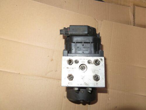 Volvo S40 V40 ABS Pump /& ECU 0273004224 0265216462 V 30857585 testé 1999-2004