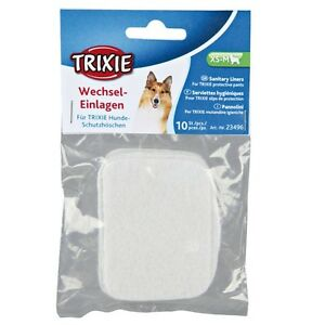 Trixie-Spare-Pads-For-Dog-Pants-3-Sizes-10-In-A-Pack