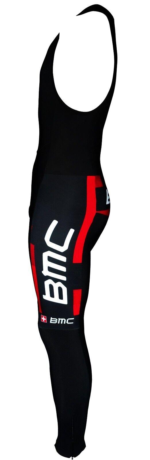 BMC WINTER THERMO HOSE - Gr.S,M,L,XL,XXL - NEU -      BWTH BWTH BWTH BWTH