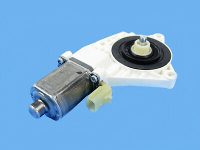MOPAR 68043882AA Power Window Motor