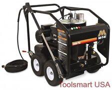 Mi T M Hse Series Industrial Pressure Washer Hse 1002 0mg10