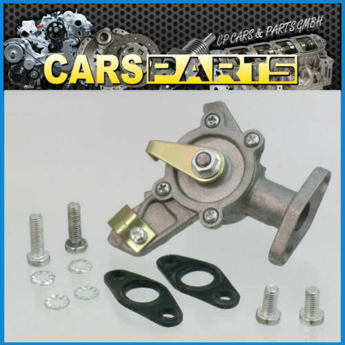 Nuts and Gaskets 1700-with bolts Ceramic Heater valve tap-LADA Niva 1600