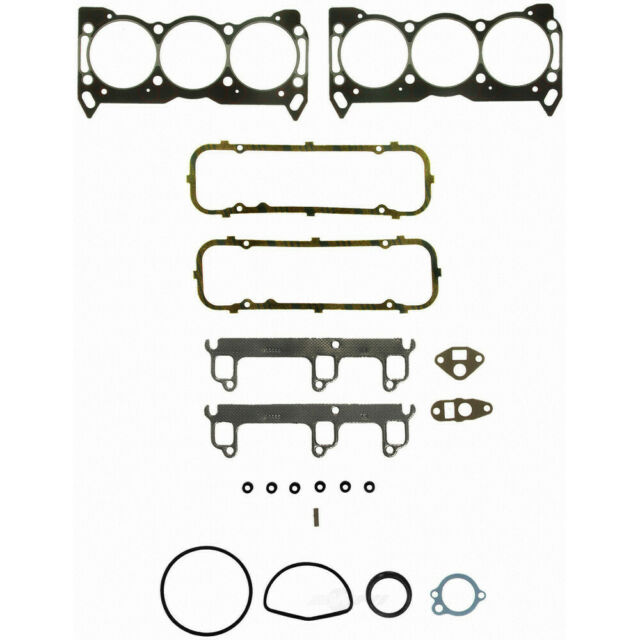 Fel-Pro HS 8723 PT-5 Cylinder Head Gasket Set