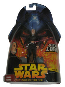 Star-Wars-Revenge-of-The-Sith-2005-Count-Dooku-Sith-Lord-Figure-13