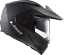 LS2-FF324-METRO-EVO-DUAL-VISOR-FLIP-FRONT-MOTORCYCLE-ADVENTURE-FULL-FACE-HELMET thumbnail 20