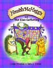 Hamish McHaggis and the Clan Gathering by Linda Strachan (Paperback, 2009)