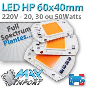 LED-COB-220V-380-840nm-Croissance-plantes-Full-Spectrum-prix-degressif