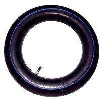 3.00-14 Dirt Bike Inner Tube Straight Valve Stem Replaces 90/100-14 Tube