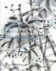 Tracing the Past, Drawing the Future: Master Ink Painters in Twentieth-century China by Xiaoneng Yang (Hardback, 2010)
