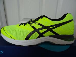 Details about Asics Gel-Pulse 9 mens trainers shoes T7D3N 0790 uk 13 eu 49 us 14 NEW BOX