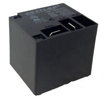 s l225 zettler az2280 1c 12d t91 style pool & spa 12vdc 20a spdt relay ebay  at aneh.co