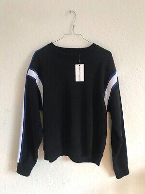 Bevar Christiania sweatshirt til salg i Kbh N • Køb og sælg