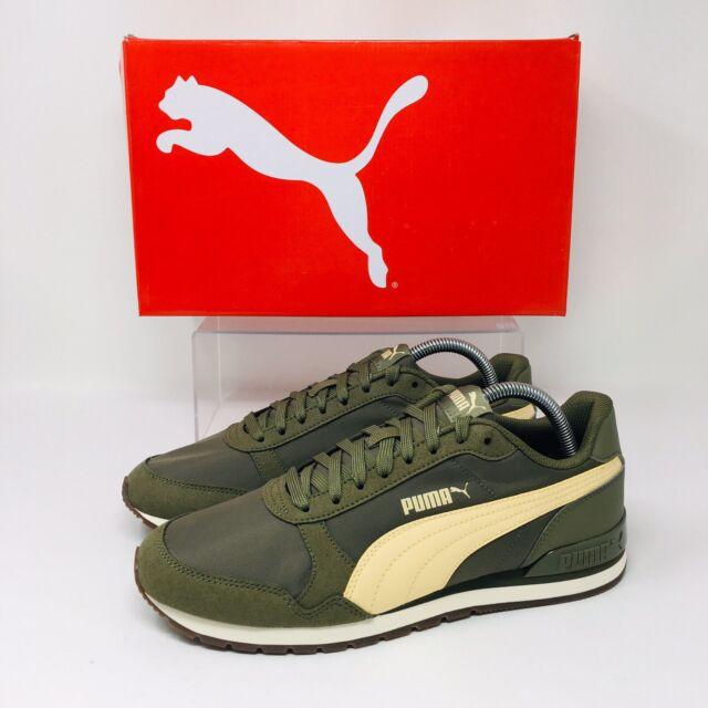 PUMA St Runner V2 NL V PS Sneaker