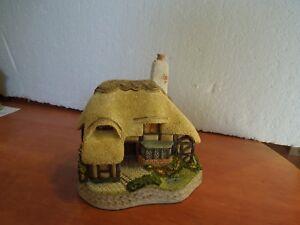 David-Winter-Cottages-Collectors-Guild-Ashe-Cottage-16-1994