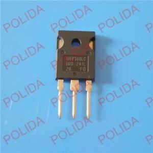 9Pcs Mosfet Transistor Ir//To-247 Irfp064N IRFP064NPBF