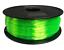 miniatura 17 - Filamento Stampante 3D 1,75mm Bobina 1KG PLA,ABS,TPU,HIPS,PETG,PC