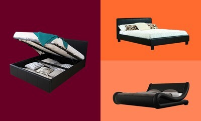 10% off Top Selling Furniture