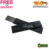 Equilibrium Therapy Spare Magnets For Horse Magnetic Back Pad Free Uk Shipping