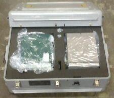 Rf Millivoltmeter Test Grp Boonton Calibrators Kit Voltage Amp Range Calibrator