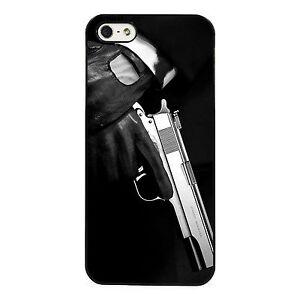 Hitman-Gun-phone-case-fits-iPhone-5-6-7