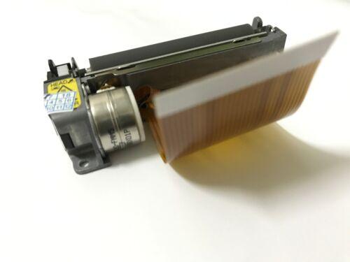 FTP628MCL103 58mm Printhead Print Head For Fujitsu 58mm Thermal POS Printer