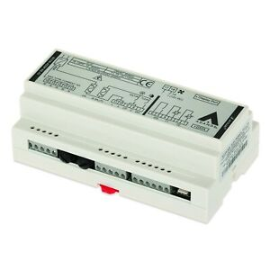 GENUINE-ADANDE-REFRIGERATION-CONTROLLER-PCB-CONTROL-BOARD-103744-FRIDGE-FREEZER