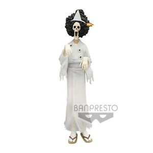 ONE-PIECE-DXF-THE-GRANDLINE-MEN-WANOKUNI-VOL-7-B-BROOK-BANPRESTO
