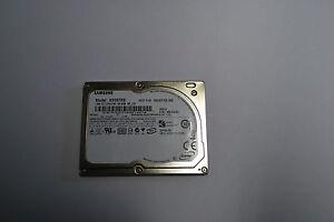 hdd-samsung-1-8-034-zif-pata-mod-HS06THB