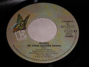 Queen-Tie-Your-Mother-Down-Drowse-45