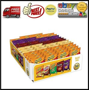 Frito-Lay-Bold-Mix-Variety-Pack-50-pk-BEST-DEAL-IN-THE-US