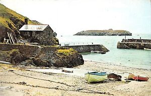 B101637-the-harbour-mullion-uk-14x9cm