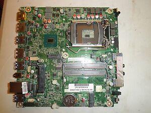 lenovo thinkcentre m700 video driver