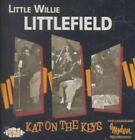 Kat on the Keys by Little Willie Littlefield (CD, Nov-1999, Ace (Label))