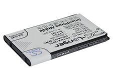 UK Battery for OPPO A129 A93 BLT021 3.7V RoHS