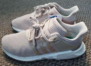 Adidas-Originals-EQT-Support-93-17-Boost-trainers-UK9